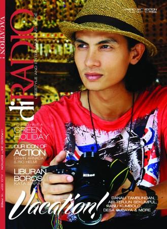 diradio-cover-jul15-fix