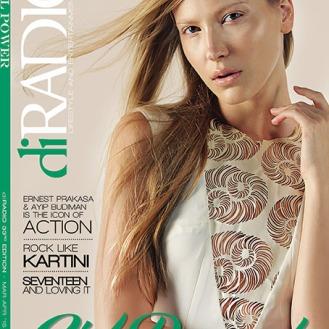 diradio-cover-mar15small