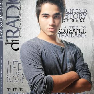 diradio-cover-mei11-rgb