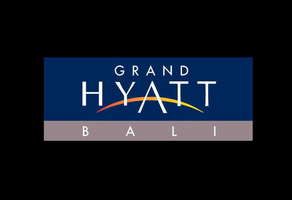 grand-hyat-hotel