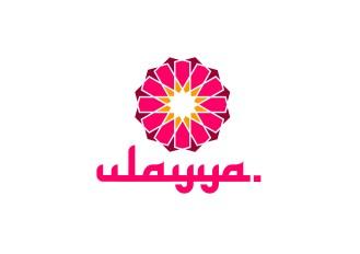 UlayyaWhite