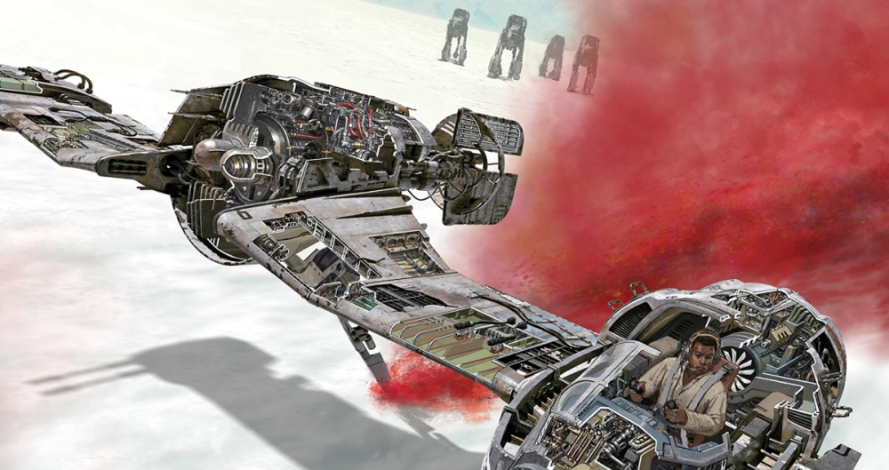 star-wars-the-last-jedi-cross-sections-header