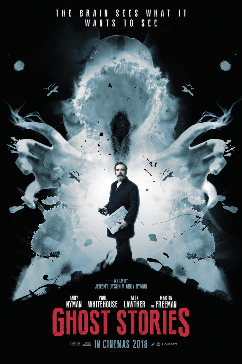 ghost-stories-poster-2